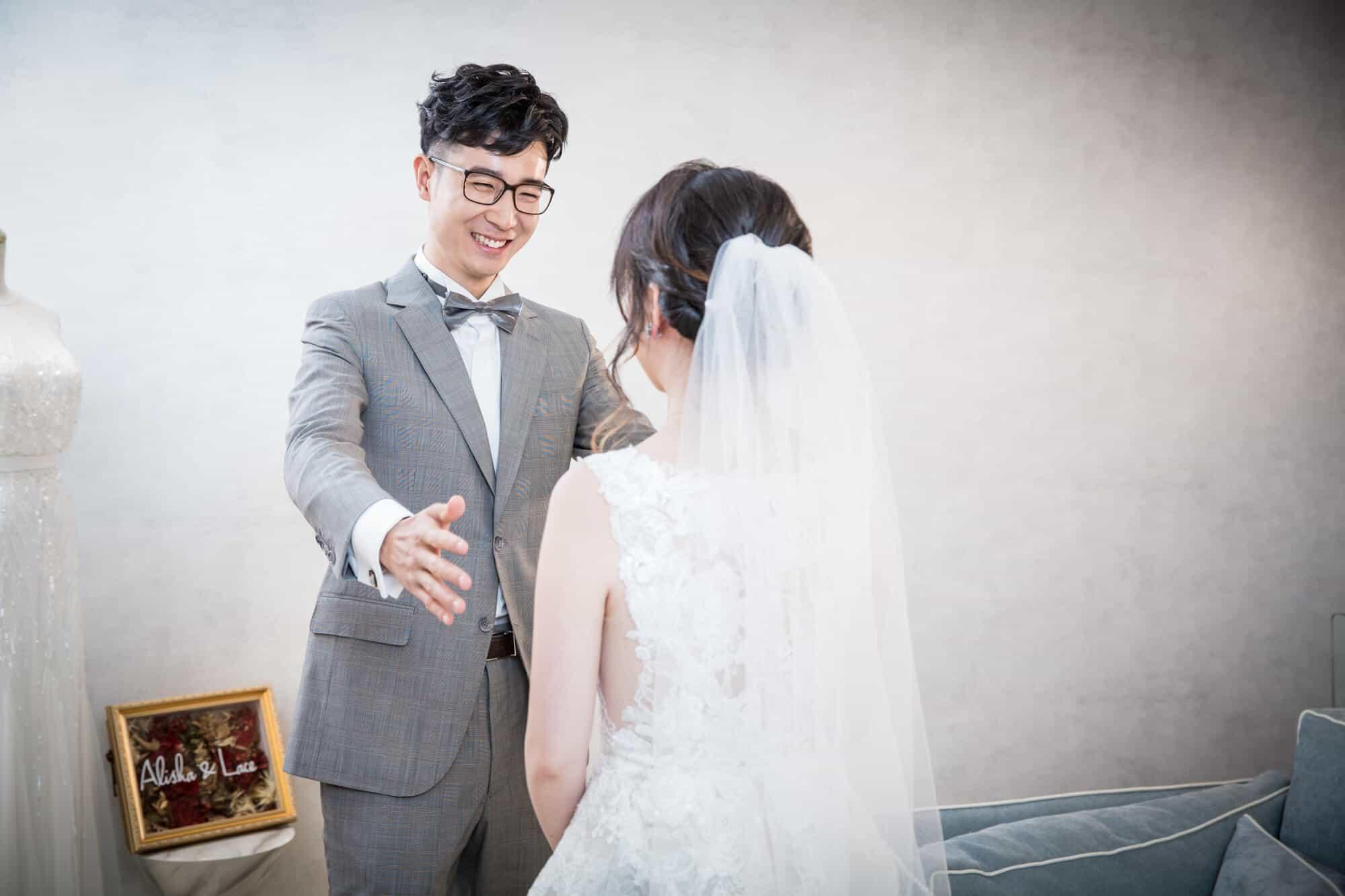 戶外婚禮, 婚禮, 婚顧, 昏禮佈置