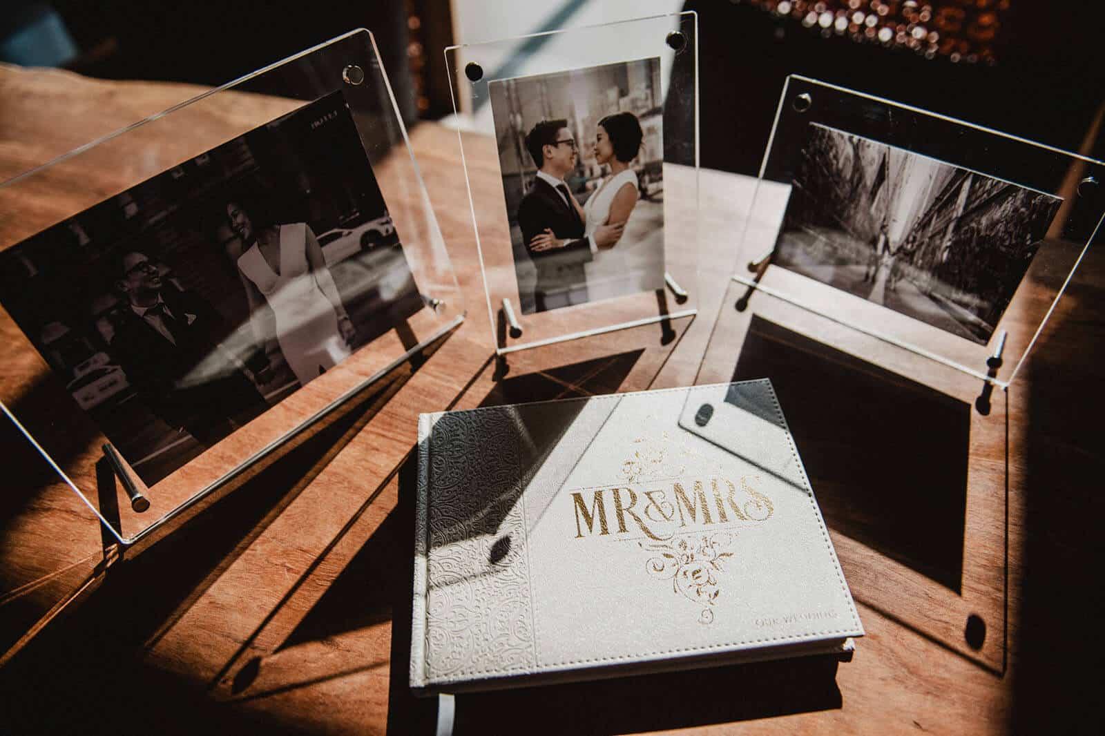 戶外婚禮, 婚禮, 婚顧, 婚禮佈置, 墾丁婚禮, 華泰瑞苑