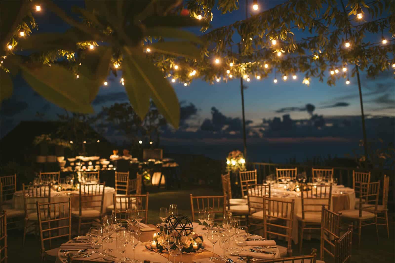 海外婚禮, 峇里島婚禮, 婚顧, 峇里島, 海島婚禮