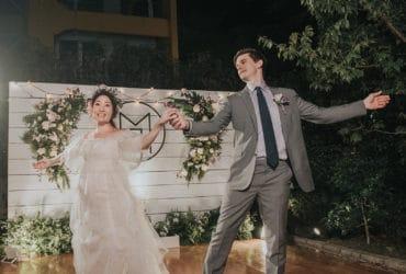 婚禮派對, 派對, 家宴, 婚顧