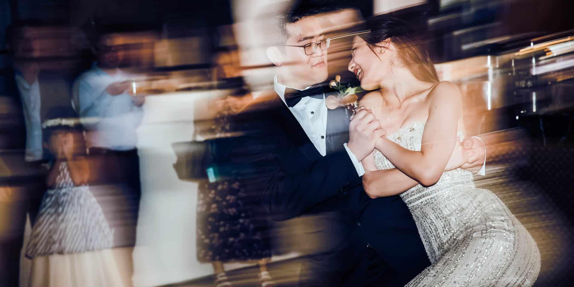 婚顧,婚攝,閣樓