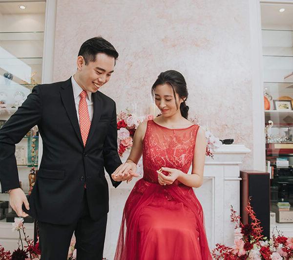 文定, 訂婚, 婚禮, 婚顧, 婚禮佈置