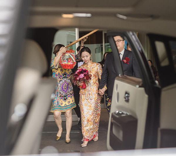 國賓酒店, 婚禮, 婚顧, 婚禮佈置, 迎娶儀式