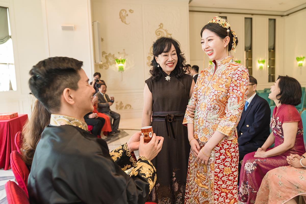 文華東方, 婚禮, 婚顧, 婚禮佈置, 訂婚, 文定