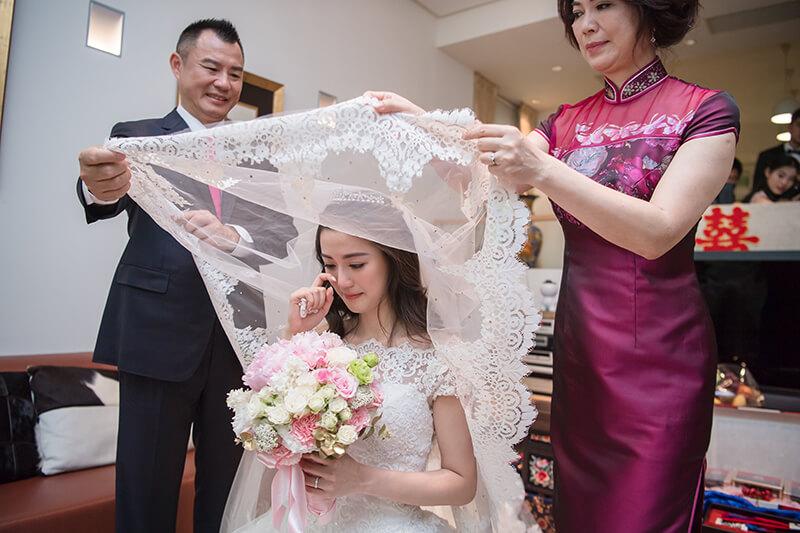 萬豪酒店, 婚禮, 婚顧, 婚禮佈置, 迎娶, 我的老婆大人
