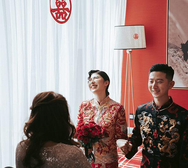 迎娶, 婚顧, 婚禮, 婚禮顧問, 台中婚禮
