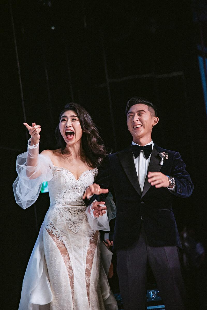 婚宴, 婚顧, 婚禮, 婚禮顧問, 台中婚禮