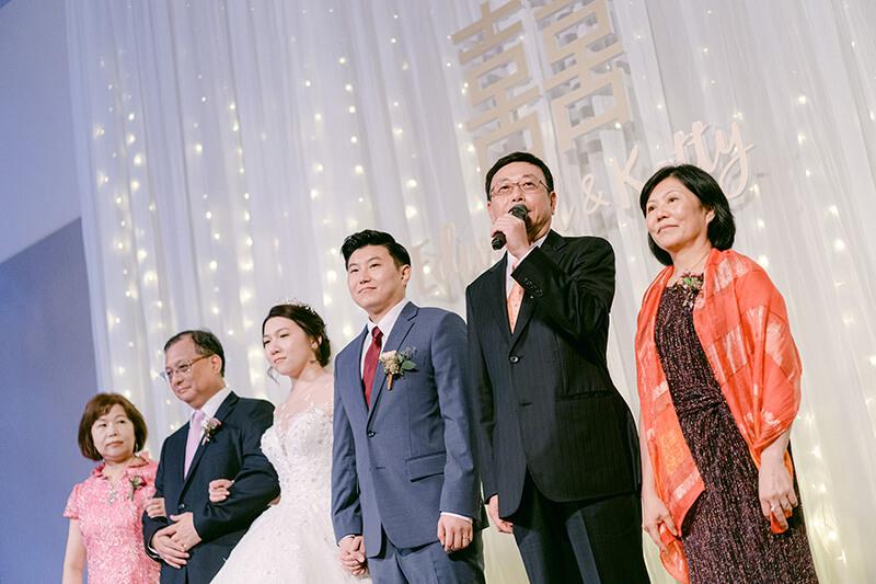 萬豪酒店, 婚禮, 婚顧, 婚禮佈置, 戶外婚禮
