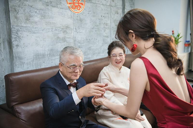 訂婚, 文定儀式, 婚禮, 婚禮顧問, 寒舍艾麗