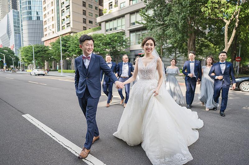 迎娶, 婚顧, 婚禮, 婚禮顧問, 寒舍艾麗